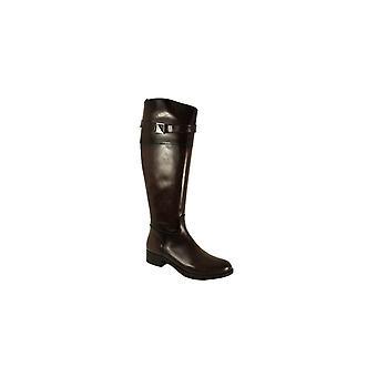Luis Gonzalo 4308m Luis Gonzalo Long Boot