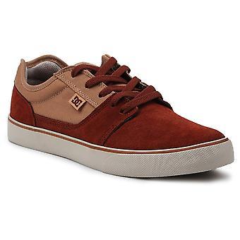 DC Tonik M 302905TOB skateboard het hele jaar heren schoenen