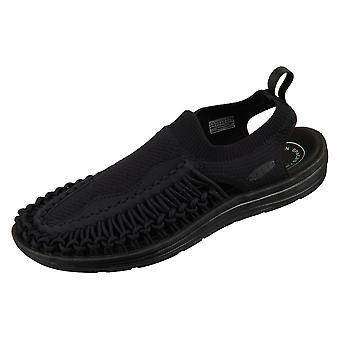 Keen Uneek 1021484 water zomer heren schoenen