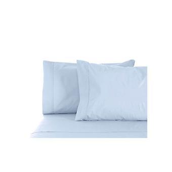 Jenny Mclean La Via 400TC Cotton 4pc Sheet Set