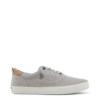 U.S. Polo Assn Casual Shoes U.s. Polo Assn. - Galan4127S8-T1 0000056645