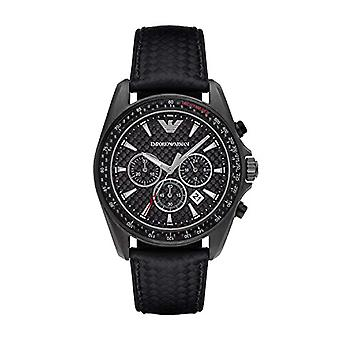 Emporio Armani Horloge Unisex ref. AR6122 (EN)