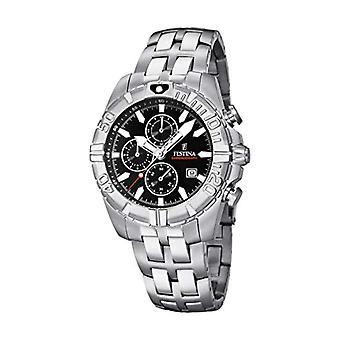 Festina Unisex horloge Ref. F20355/4