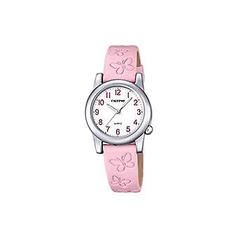 Calypso Saat Kız hakem. K5711/2