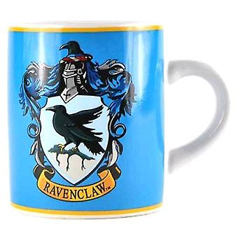Harry Potter Ravenclaw Crest Mini Mug