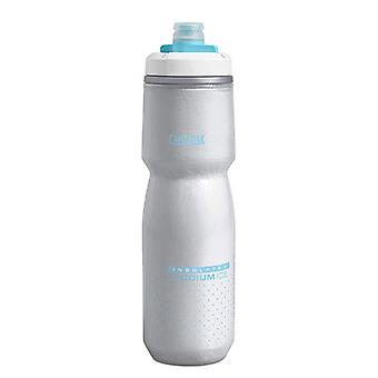 CamelBak Podium Ice Insulated 0.6L Sports Water Bottle