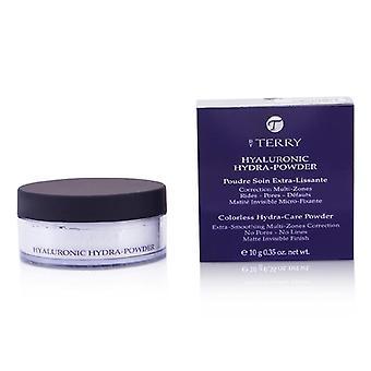 Hyaluronic Hydra Powder Colorless Hydra Care Powder - 10g/0.35oz