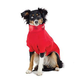 Ancol Pet Products Muddy Paws Cosy Polar Fleece