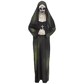 Halloween Sister Adult Costume