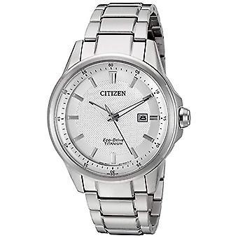 Citizen Clock Man Ref. AW1490-50A