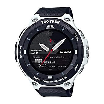 Casio Clock Man Ref. WSD-F20-WECAU