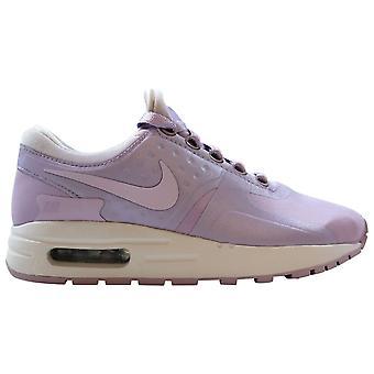Sko Størrelse Størrelse Pjokk 6c Sko Nike Nike 6c Pjokk Nike