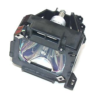 Premium Power Replacement Projector Lamp With OEM Bulb For Infocus SP-LAMP-LP630