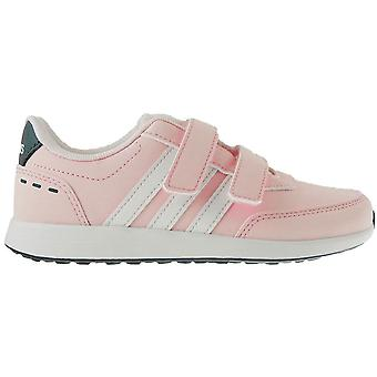 Adidas VS switch 2 CMF C EG1596 tennis alle jaar Kids schoenen