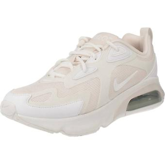 Nike Ultrabest Sport / Zapatillas Nike Air Max 200 Color 600