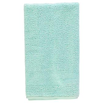 Steeplechase Manor Hot Col Towel 01 Bath Absorbent Washcloth