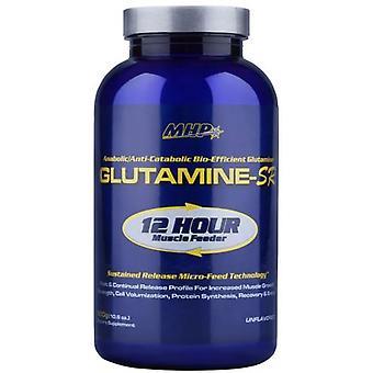 MHP Glutamine-Sr Powder