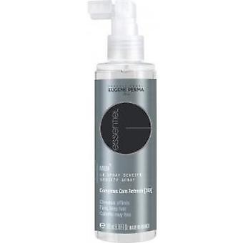 Spray Densit - Essential Men