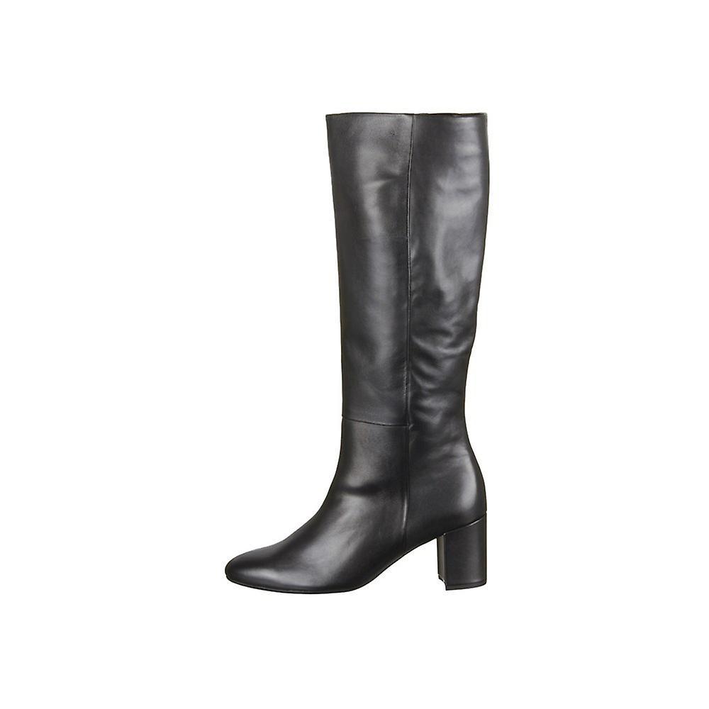 Gabor Foulardcalf 3580927 uniwersalne zimowe buty damskie Wd4iQ