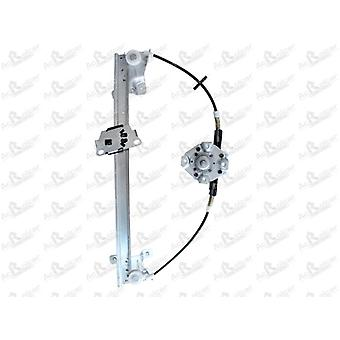 Right Front Window Regulator for Opel KADETT E Estate 1984-1991