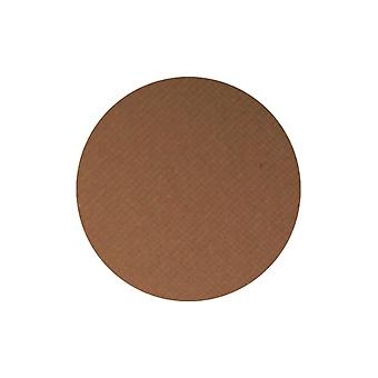 NYX Cosmetics Twin Cake Compact Powder 11g