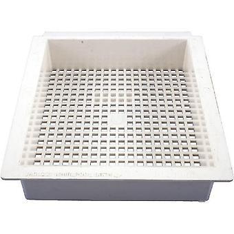 Panier-jacuzzi 6636000 écrémé filtre OEM