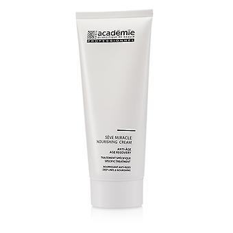 Hypo sensible nourishing cream (salon size) 172388 100ml/3.4oz