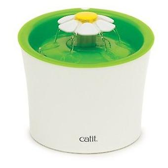 Catit Flower Fountain for Cats (Cats , Bowls, Dispensers & Containers , Bowls)