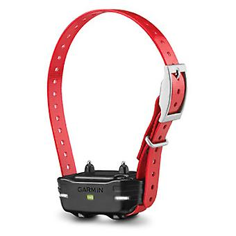 Garmin Collar Serie Pro - rojo (Dogs , Training Aids , Anti-Barking, Anti-Pulling & More)