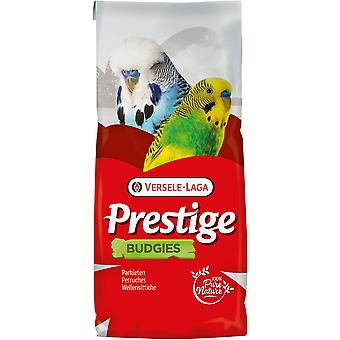 Versele Laga Prestige Budgies Jo Mannes Euro Champ (Birds , Bird Food)
