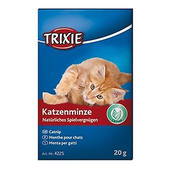 Trixie Catnip, Herbal Blend (Cats , Cat Nip, Malt & More)