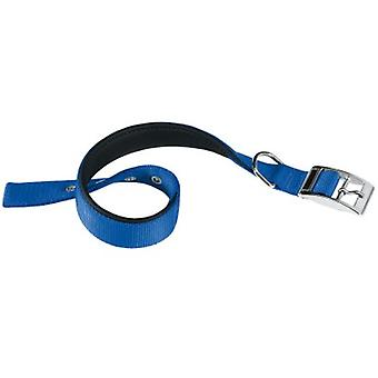 Ferplast Collar Nylon Daytona C 40/63 A (Dogs , Collars, Leads and Harnesses , Collars)