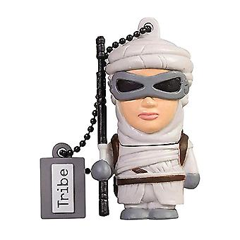 Star Wars Rey USB Memory Stick 16GB