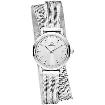 Danish Design IV82Q1268 Akilia Women's Watch