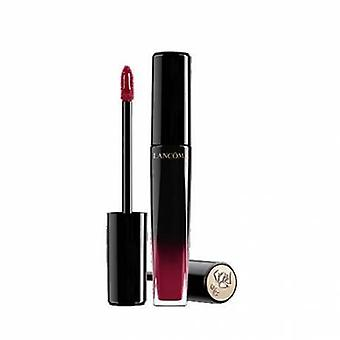 Lancome l'absolu lip lacquer 8ml