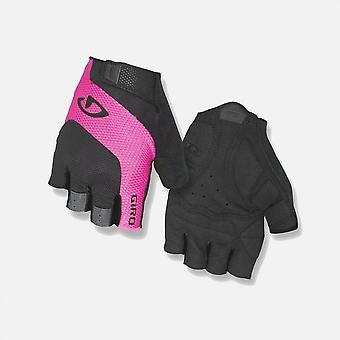 Giro Tessa Gel Women's Road Cycling Glove