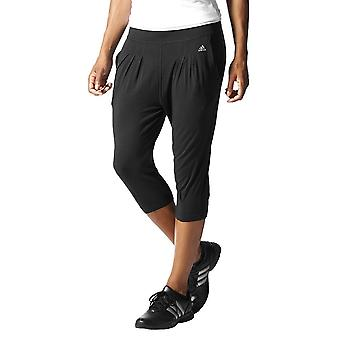 Adidas Spu Drapy Pant M66090 universal all year women trousers