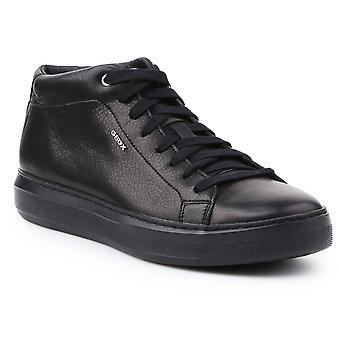 Geox U דייאוון G U845WGOOOFVC9999 אוניברסלי כל השנה גברים נעליים