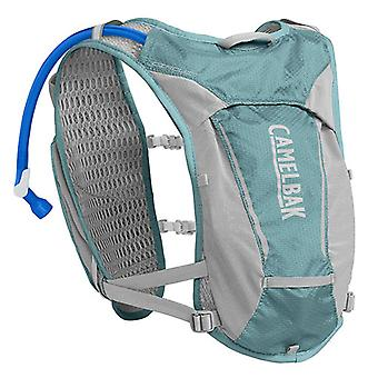 CamelBak Women's Circuit Vest 1.5L Backpack