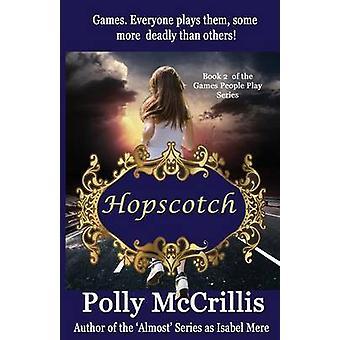 Hopscotch by McCrillis & Polly