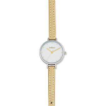 Ladies' Watch Arabians DBA2265G (33 mm)