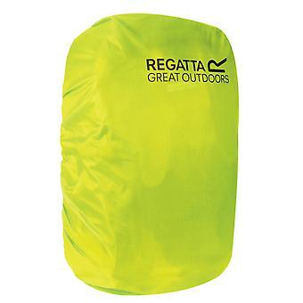 Regatta Mens 20 Litre Polyester Raincover Bag