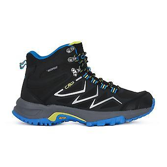 CMP Soft Gemini Trekking 39Q4847 trekking all year men shoes