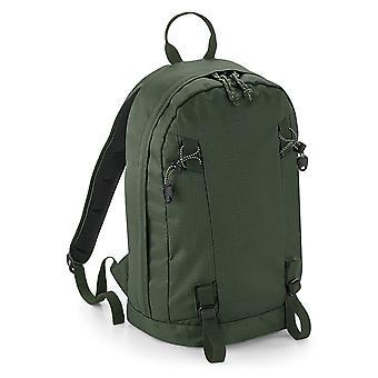 Quadra Everyday extérieure 15 litres sac à dos