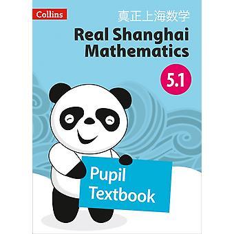 Leerling leerboek 5,1