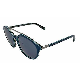Dsquared2 DQ0244 54A Damon Okulary przeciwsłoneczne