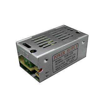 Jandei Transformer 12VDC 1.25A-15W indendørs IP20