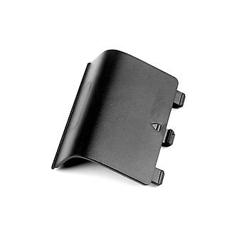 Black Battery Wireless Controller Back Cover Pack for Xbox One