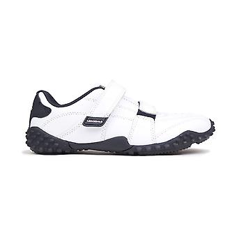Lonsdale Fulham Trainers Child