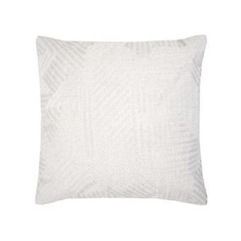 Coussin Bambury Stirling